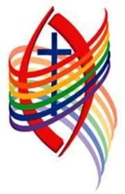 Affirm United Logo