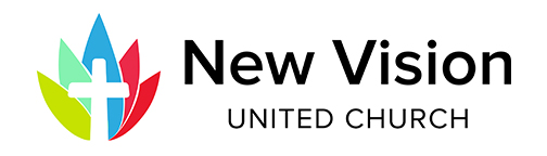 New Vision United Church